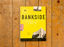 Bankside - Manhattan Loft Corporation